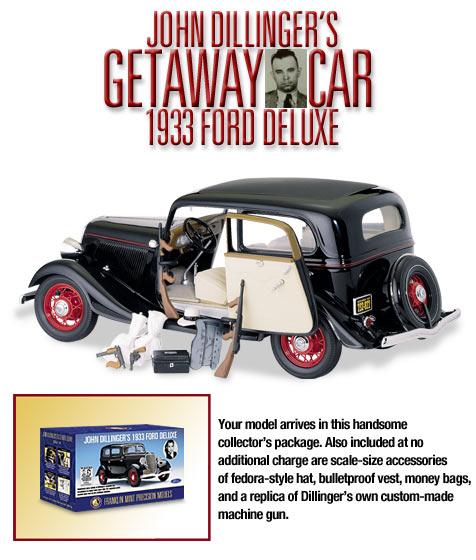 John_Dillingers_Getaway_Car.jpg