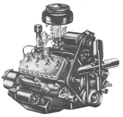 Fh on 1940 Ford Flathead Wiring Diagram