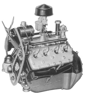 besides  in addition R also Flathead Engine  plete also A. on ford 5 4 engine parts diagram